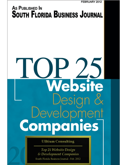 Top25_Web_2012