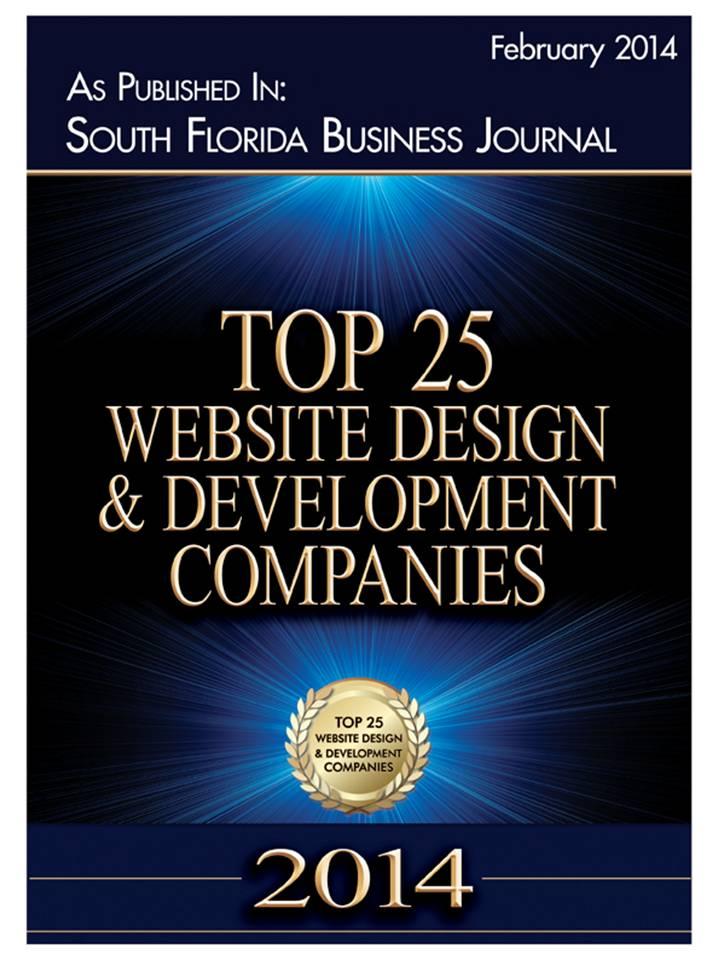 Top25_Web_2014