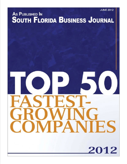 Top50_Fastest-Growing
