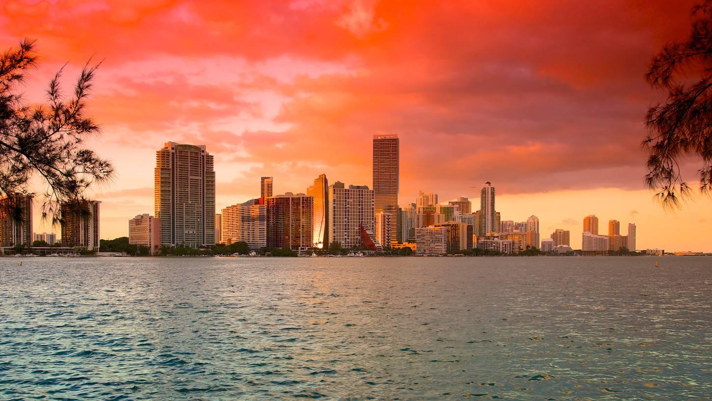 Miami South Florida Business Journal